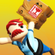 Totally Reliable Delivery Service MOD APK 1.383 (Unlocked)