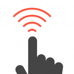 Touch VPN MOD APK 1.9.14 (Unlocked)