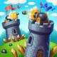 Tower Crush MOD APK 1.1.45 (Unlimited money)