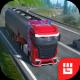 Truck Simulator PRO Europe MOD APK 2.0 (Unlimited Money)
