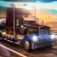 Truck Simulator USA 4.0.8 (Unlimited Money)