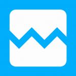 TXD Tool APK 1.6.1 (Paid for free)
