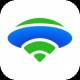UFO VPN MOD APK 3.5.0 (Premium)