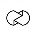 Unfold MOD APK 6.6 (Unlocked)