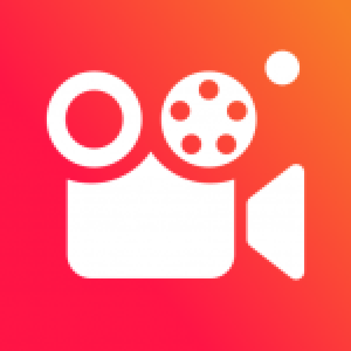 Video Maker Mod Apk 1 320 77 Download Premium Free For Android