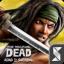 The Walking Dead: Road to Survival 29.1.1.95035 APK