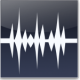 WavePad Master's Edition MOD APK 12.01 (Paid for free)