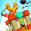 Wild Castle 1.4.8 (Unlimited Money)