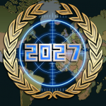 World Empire 2027 MOD APK 1.7.7 (Unlimited Money)