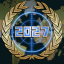 World Empire 2027 2.3.4 (Unlimited Money)