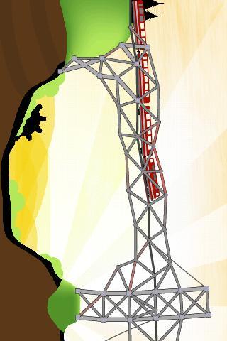 X Construction screenshot 3