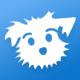 Yoga Down Dog MOD APK 5.7.0 (Unlocked)