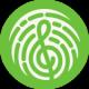 Yousician MOD APK 4.40.0 (Premium Unlocked)
