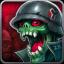 Zombie Evil 2.1 (Unlimited money)