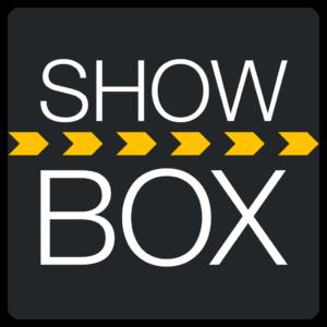 Showbox MOD APK 5.24 (Remove ads)