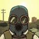 60 Seconds! Atomic Adventure MOD APK 1.3.121 (Unlimited Food & Water)