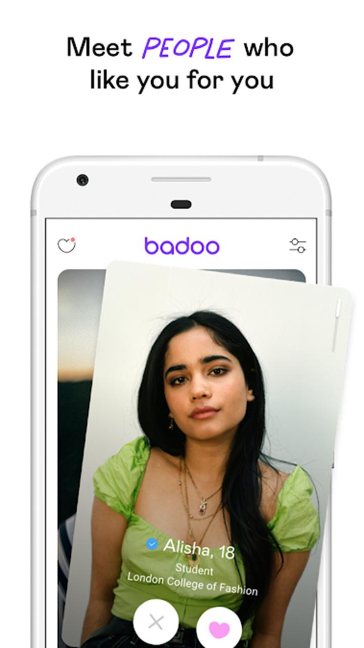 Взлом badoo iphone