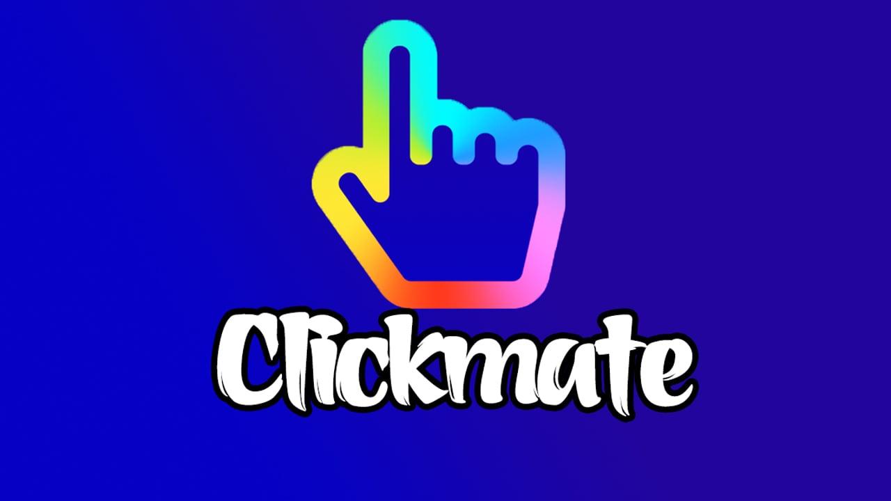 Clickmate thumbnail