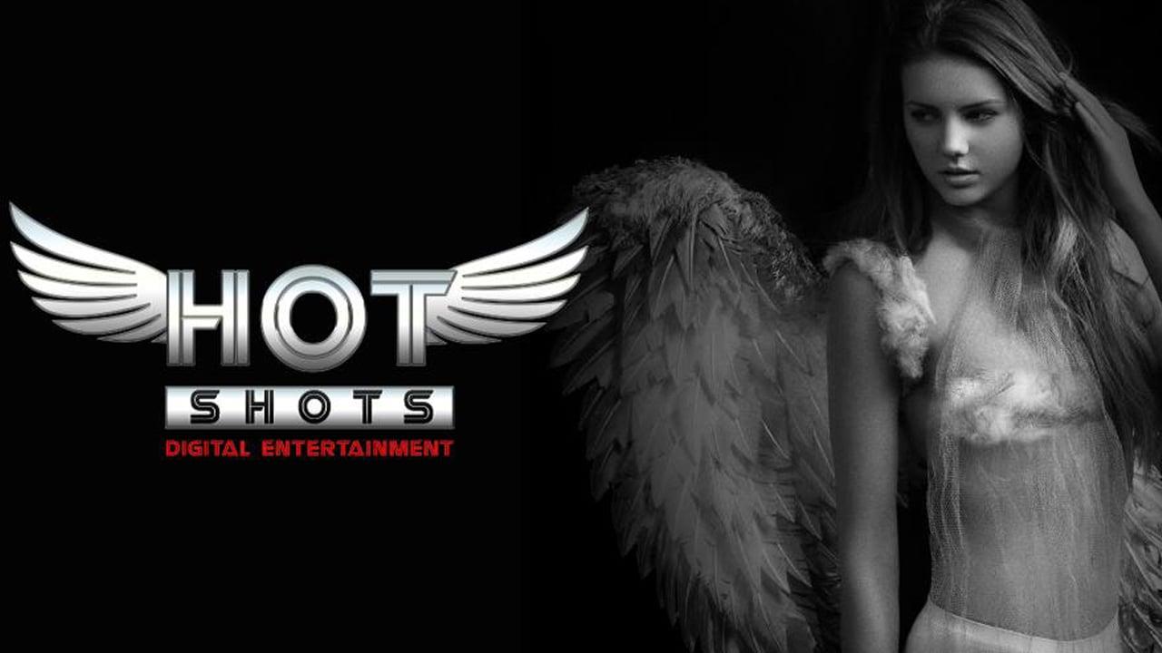 HotShots Digital Entertainment poster