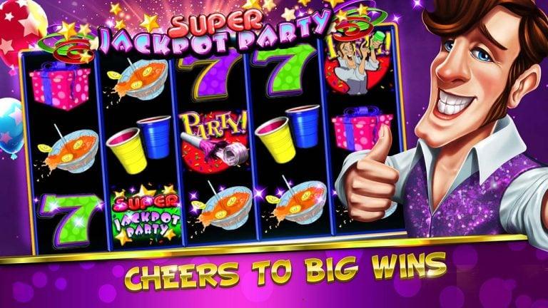 Cleopatra Casino Gioco Online Gratuito Slot