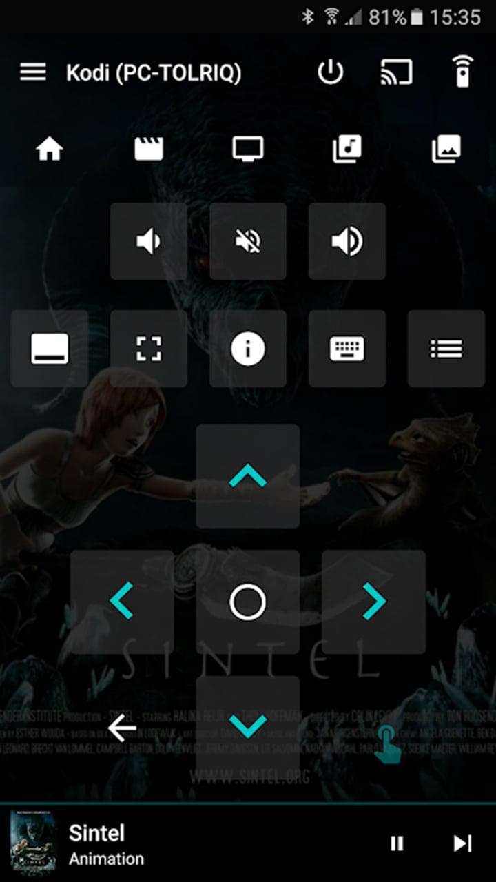 Legacy Unlocker for Yatse screen 1