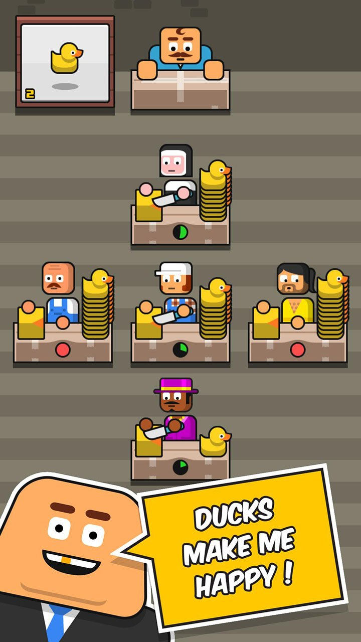 Make More Mod Apk 2 2 32 Download Unlimited Money For Android