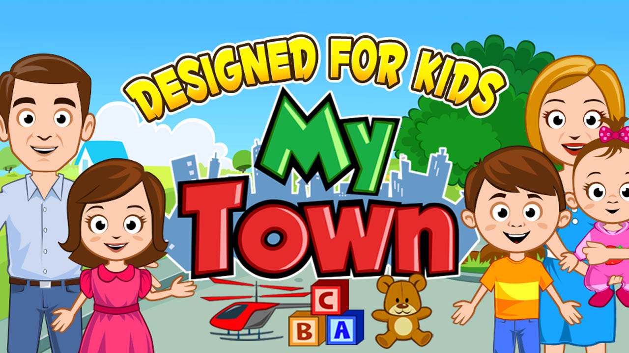 my town home dollhouse mod apk 5 92 download unlocked free for android my town home dollhouse mod apk 5 92