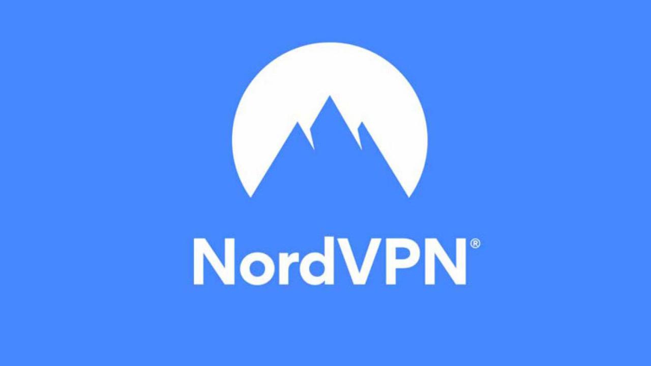 NordVPN poster
