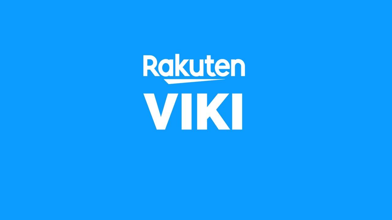 Viki Stream Asian TV Shows poster