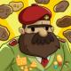 AdVenture Communist MOD APK 6.6.0 (Free Upgrade)