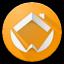 ADW Launcher 2 2.0.1.75 (Premium)