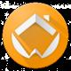 ADW Launcher 2 MOD APK 2.0.1.75 (Premium)