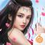 Age of Wushu Dynasty 25.0.0 (Mana/No Skill Cooldown)