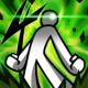 Anger Of Stick 4 MOD APK 1.1.7 (Unlimited Money)