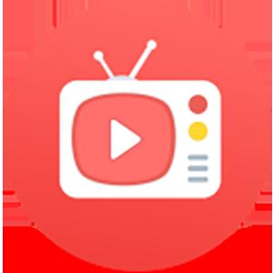 AOS TV MOD APK 20.0.0 (Ads/Services Disabled)