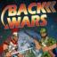 Back Wars 1.072 (Unlocked)