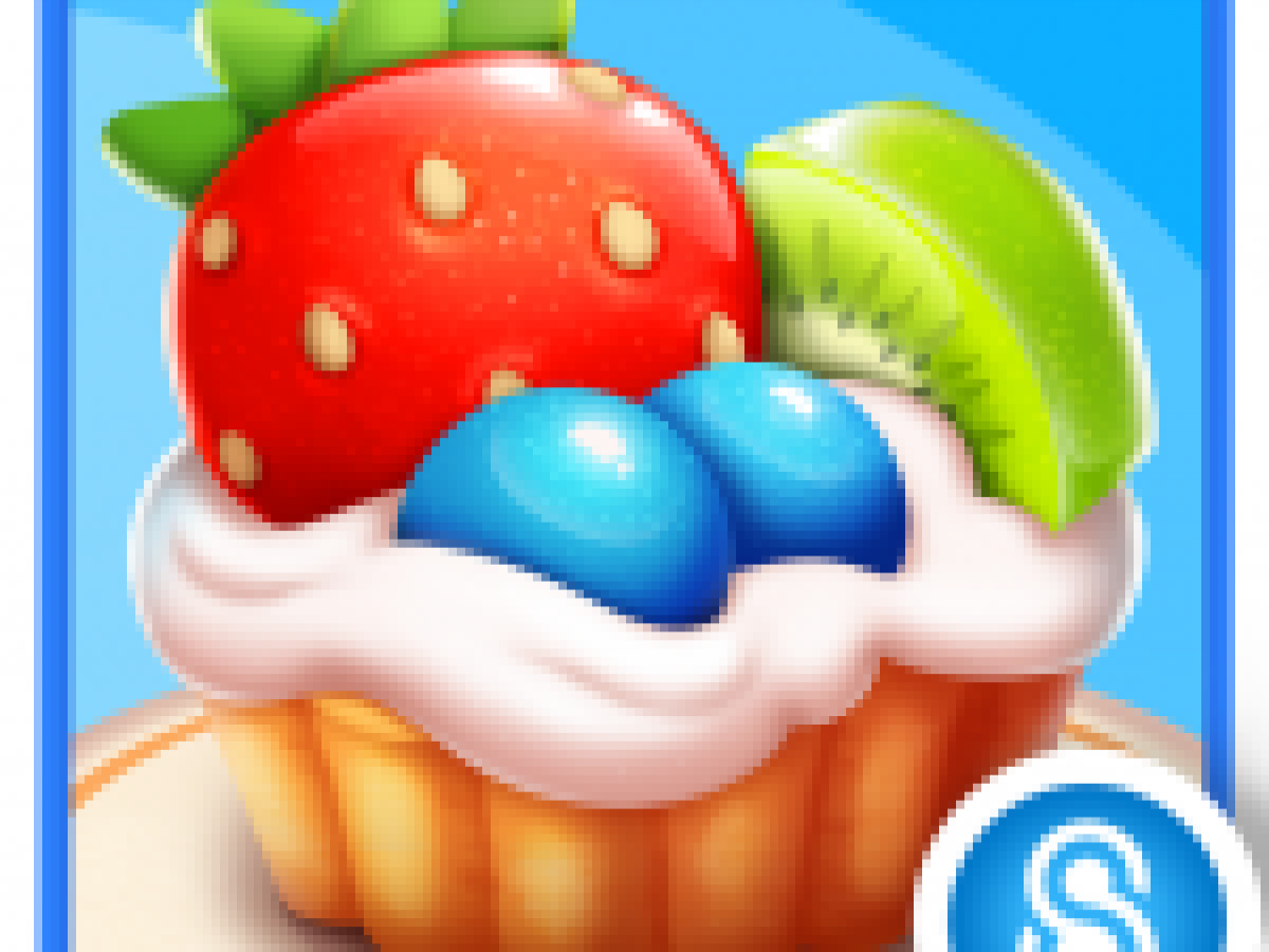 Bakery Story 2 Mod Apk 1 6 1 Download Unlimited Money For Android