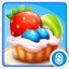 Bakery Story 2 1.6.1 (Unlimited Money)