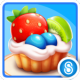 Bakery Story 2 MOD APK 1.6.1 (Unlimited Money)