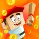 Baseball Boy MOD APK 1.8.9 (Unlimited Money)