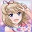Beauty Idol 2.1.0 (Unlimited Money)