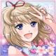 Beauty Idol MOD APK 2.1.0 (Unlimited Money)