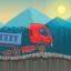 Best Trucker Lite 3.52 (Unlimited Money)