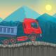 Best Trucker Lite MOD APK 3.52 (Unlimited Money)