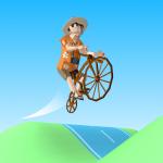 Bikes Hill MOD APK 2.3.1 (Unlimited Money)