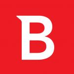 Bitdefender Mobile Security MOD APK 3.3.134.1746 (Premium)