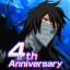 Bleach Brave Souls 13.1.2 (Unlimited Money)