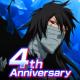 Bleach Brave Souls MOD APK 13.1.3 (Unlimited Money)