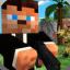 Block Gun 3D: Ghost Ops 1.4.0 (Unlimited Money)