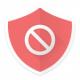 BlockSite MOD APK 1.7.6.3440 (Premium)